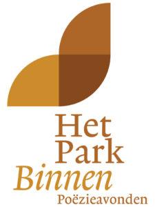 Dichterscafé Het Park Binnen @ Kreek | Oosterbeek | Gelderland | Nederland