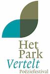 Poeziëfestival 'Het park vertelt' @ Park Hartenstein Oosterbeek